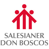 Die Salesianer Don Boscos