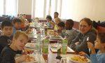 Kinder im Mittelpunkt, Foto: Salesianer Don Bosco